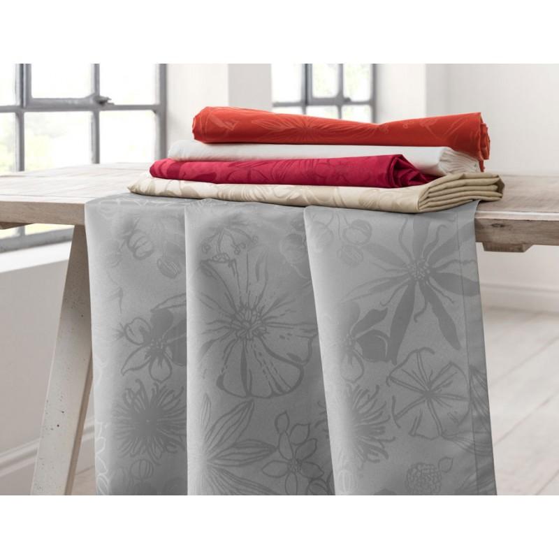 grenada abwischbare tischdecke von pichler tischdecken. Black Bedroom Furniture Sets. Home Design Ideas