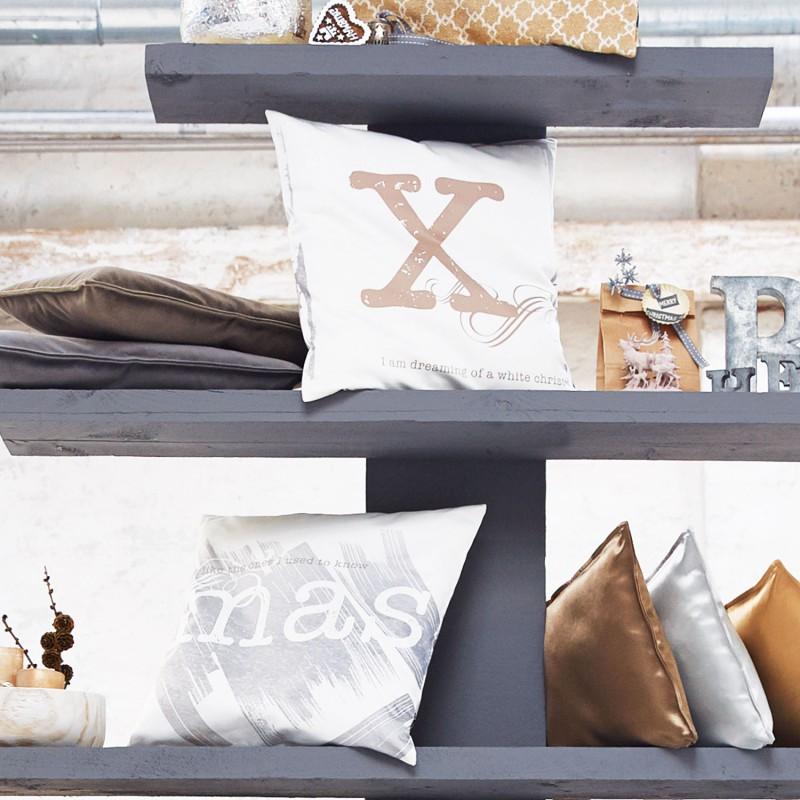 jul 2 kissen kissenh lle von proflax. Black Bedroom Furniture Sets. Home Design Ideas