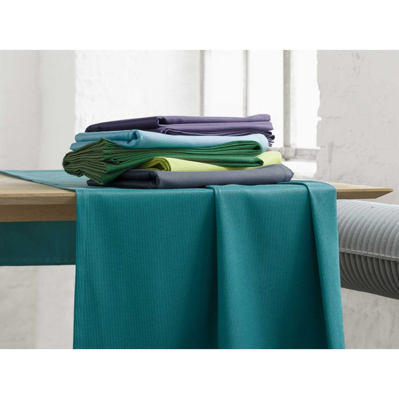 mondo tischdecke von pichler mit fleckschutz tischdecken und zubeh r textilien. Black Bedroom Furniture Sets. Home Design Ideas