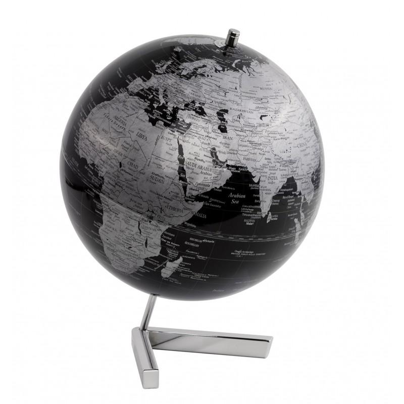 Globus ORBIT