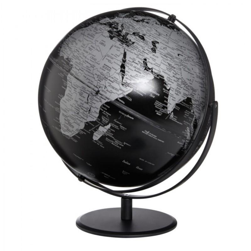 Globus JURI SATURN  Ø 300
