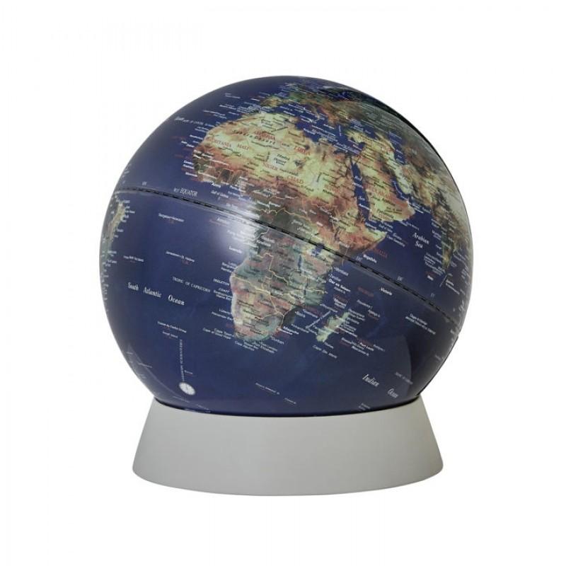 Globus RING PHYSICAL Ø 250/300