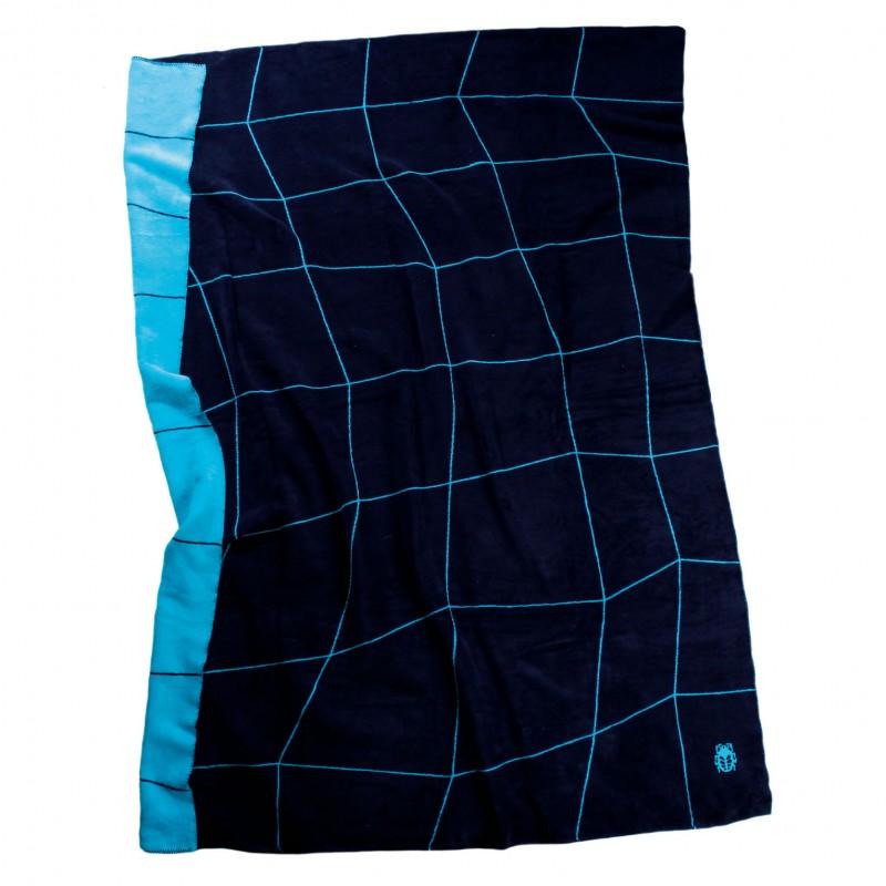 Tender Net