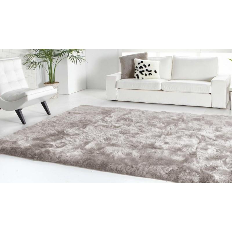 Neuseeland-Schaffellteppich – Fellteppich von Auskin