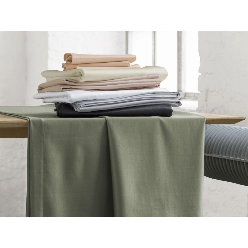 unita tischdecke von pichler mit fleckschutz tischdecken und zubeh r textilien. Black Bedroom Furniture Sets. Home Design Ideas
