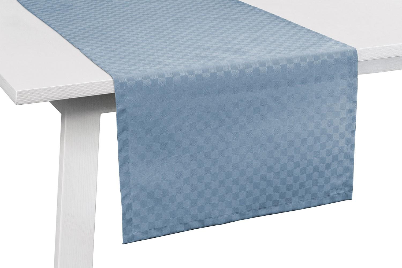 Casa – abwischbare Tischdecke von Pichler - Tischdecken und Zubehör ...
