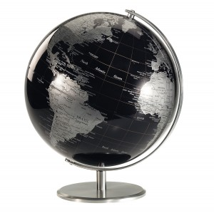Globus MIDGNIGHTBLUE