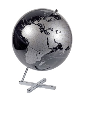 Globus DISCOVERY