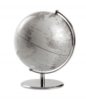 Globus ICEPLANET