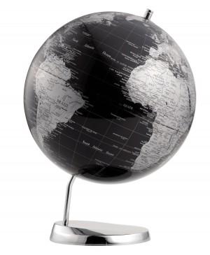 Globus EXPLORER