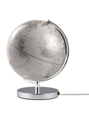 Globus TERRA WHITE LIGHT