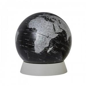 Globus RING BLACK Ø 250/300