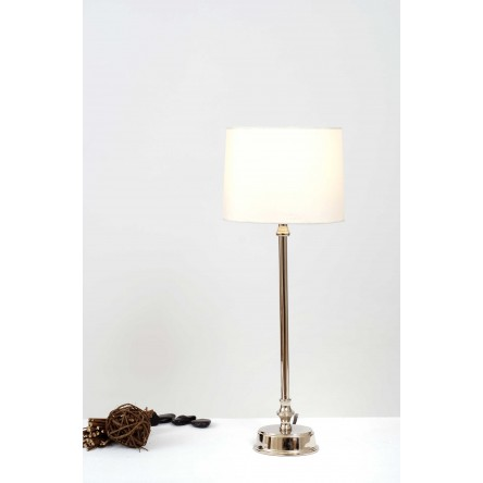 NEW YORK STREET – Tischlampe mit Großstadtfeeling