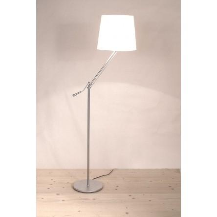 LUCKY LAMP