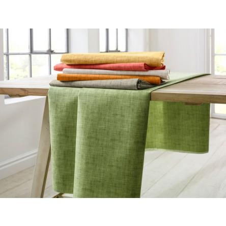 Pinto – abwischbare Tischdecke von Pichler