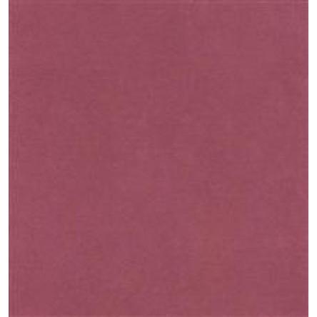 DENVER 134 – Möbelstoff von Höpke