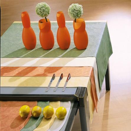 Fino – abwischbare Tischdecke von Pichler