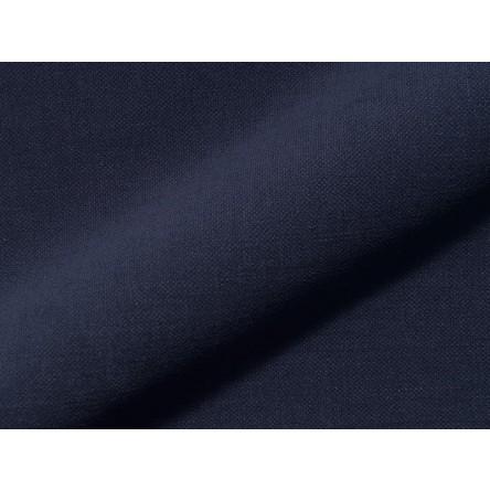 PRINCESS 138 – Höpke Polsterstoff – Meterware