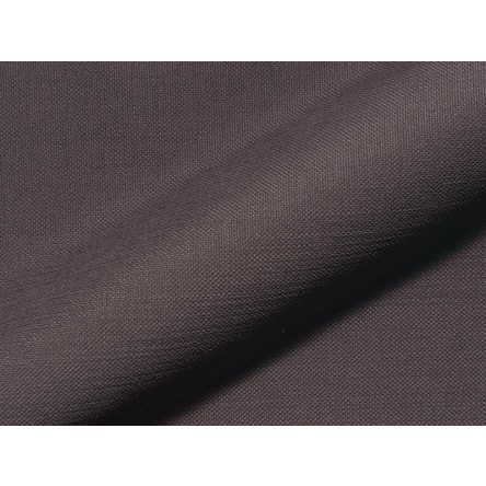 PRINCESS 149 – Höpke Polsterstoff – Meterware