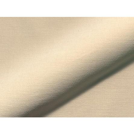 PRINCESS 5017 – Höpke Polsterstoff – Meterware