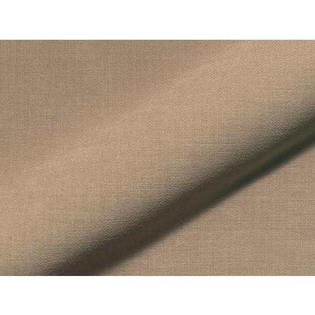 PRINCESS 5216 – Höpke Polsterstoff – Meterware