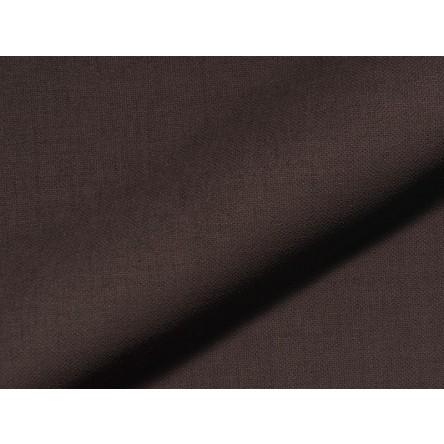 PRINCESS 5328 – Höpke Polsterstoff – Meterware