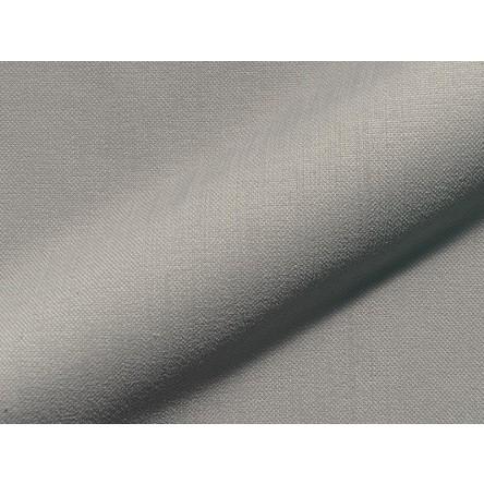 PRINCESS 5403 – Höpke Polsterstoff – Meterware