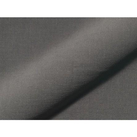 PRINCESS 5408 – Höpke Polsterstoff – Meterware