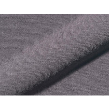 PRINCESS 5426 – Höpke Polsterstoff – Meterware