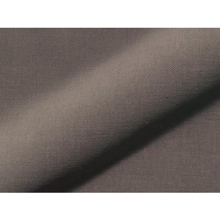 PRINCESS 5428 – Höpke Polsterstoff – Meterware