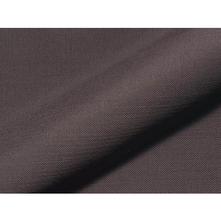 PRINCESS 5500 – Höpke Polsterstoff – Meterware