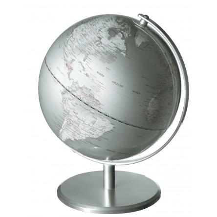 Globus SILVERPLANET Ø 250