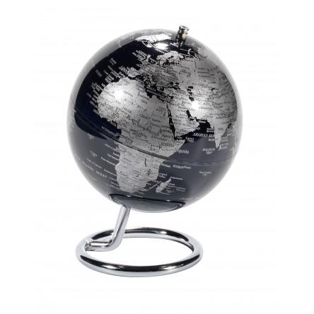 Mini-Globus GALILEI KOPERNIKUS Ø 130
