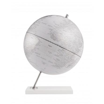 Globus ATLANTIS