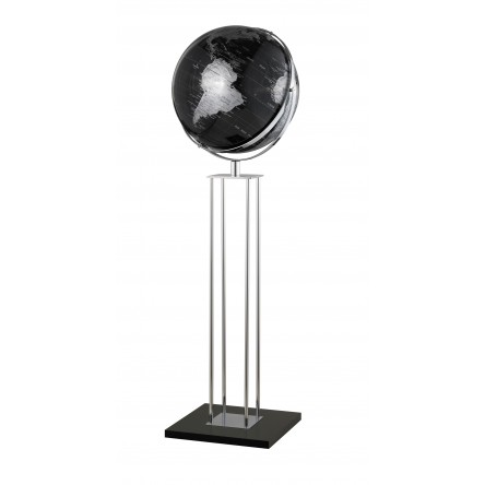 Standglobus WORLDTROPHY BLACK NIGHT Ø 430