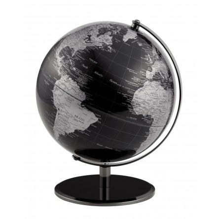 Globus TITAN PLANET Ø 250