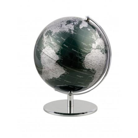 Globus GREENPLANET