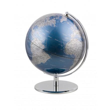 Globus BLUEPLANET Ø 250