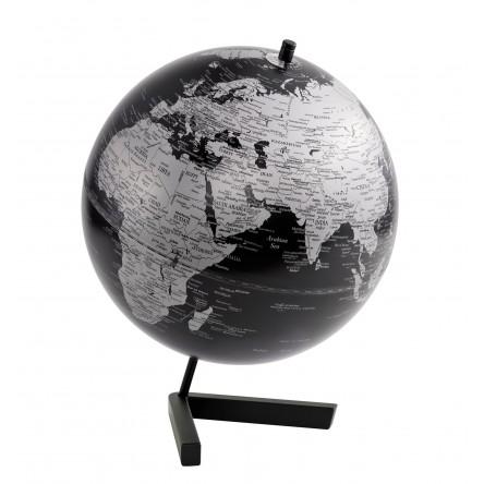Globus ORBIT BLACK