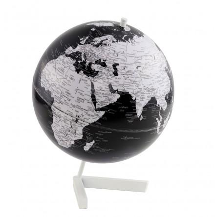 Globus ORBIT WHITE