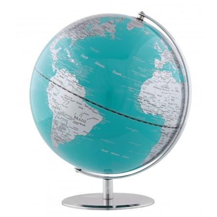 Globus AQUAMARINE PLANET