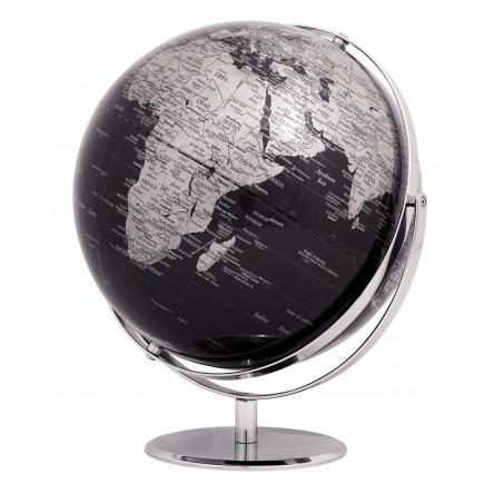 Globus JURI BLACK Ø 300