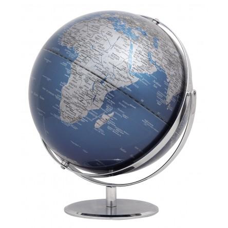Globus JURI BLUE Ø 300