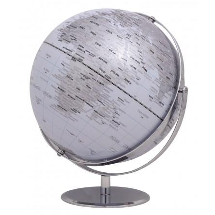 Globus JURI WHITE Ø 300