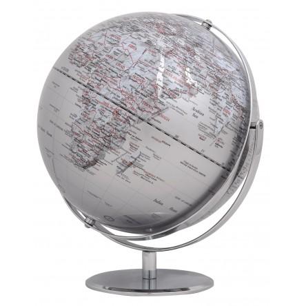 Globus JURI SILVER Ø 300