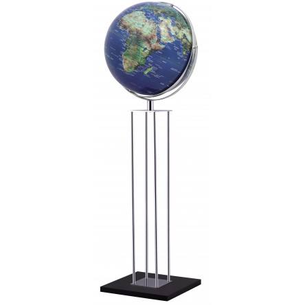 Standglobus WORLDTROPHY PHYSICAL NO 2
