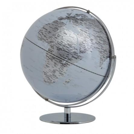 Globus KOSMOS WHITE Ø 430