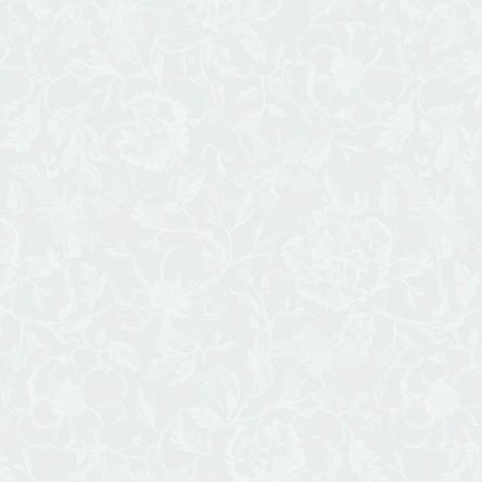 MILLE CHARMES NACRE – Serviette von Garnier Thiebaut, reine Baumwolle