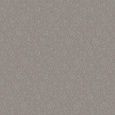 MILLE CHARMES TAUPE – Beschichtetes Tischset von Garnier Thiebaut