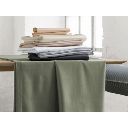 Unita – Tischdecke von Pichler – mit Fleckschutz